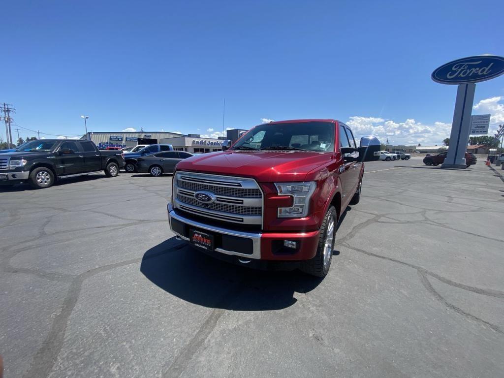dealerslink_s3_amazonaws_com-vehicles-1206-158454T-60df9b61a7432_jpg