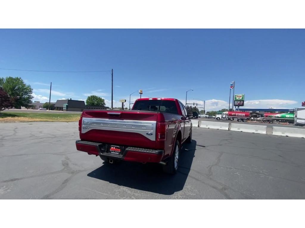 dealerslink_s3_amazonaws_com-vehicles-1206-158454T-60df9b62d9460_jpg