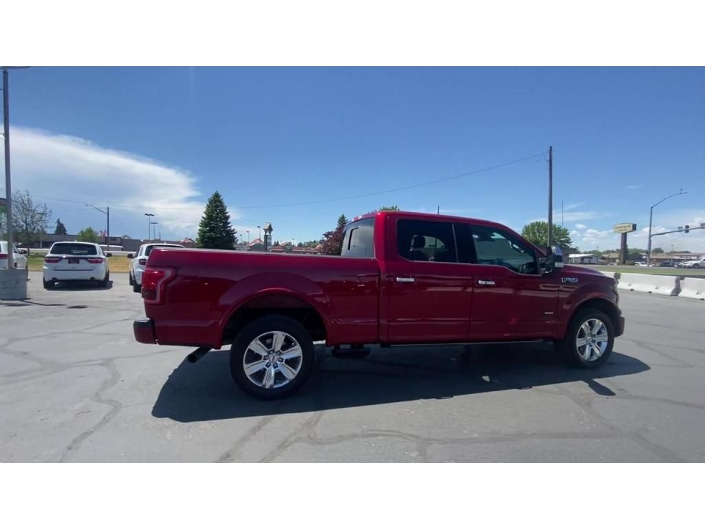 dealerslink_s3_amazonaws_com-vehicles-1206-158454T-60df9b633a672_jpg