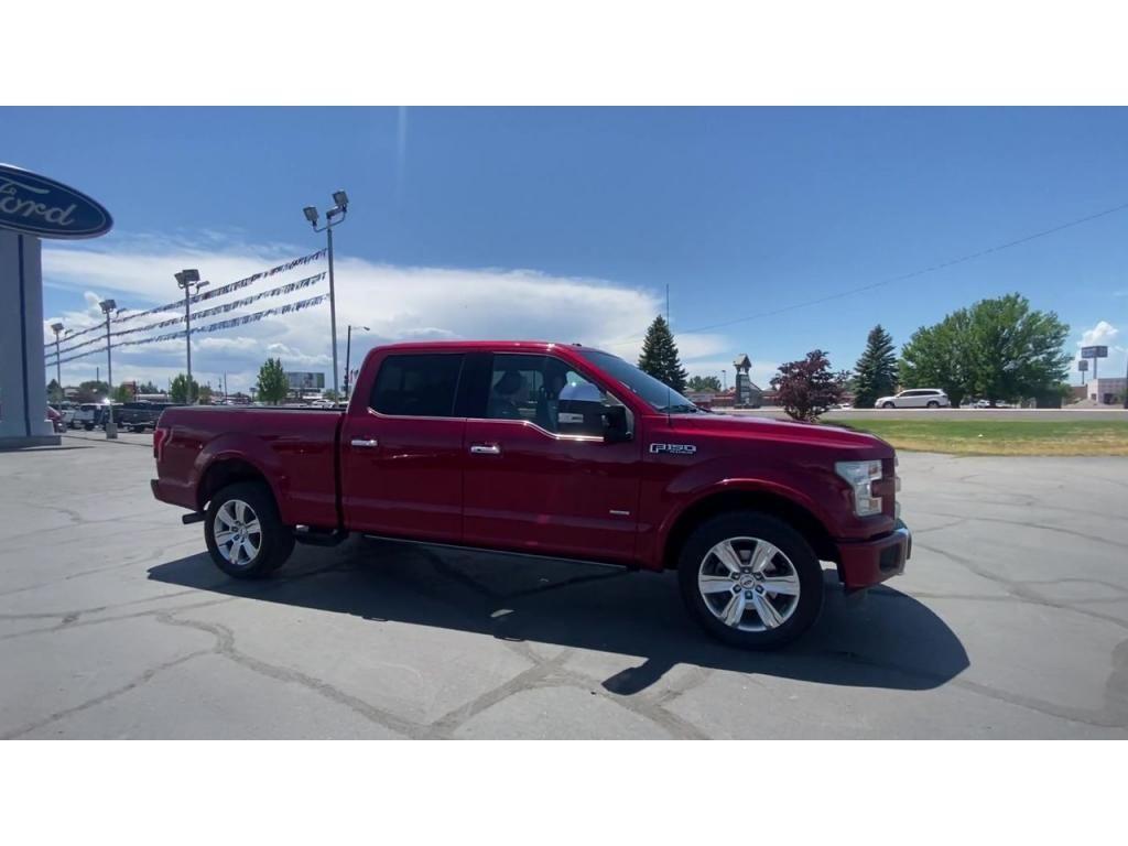 dealerslink_s3_amazonaws_com-vehicles-1206-158454T-60df9b637c963_jpg