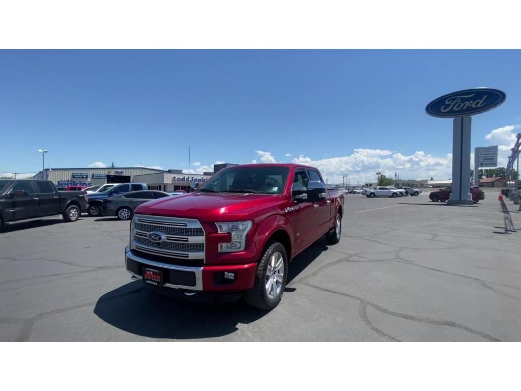 dealerslink_s3_amazonaws_com-vehicles-1206-158454T-60df9b642e974_jpg