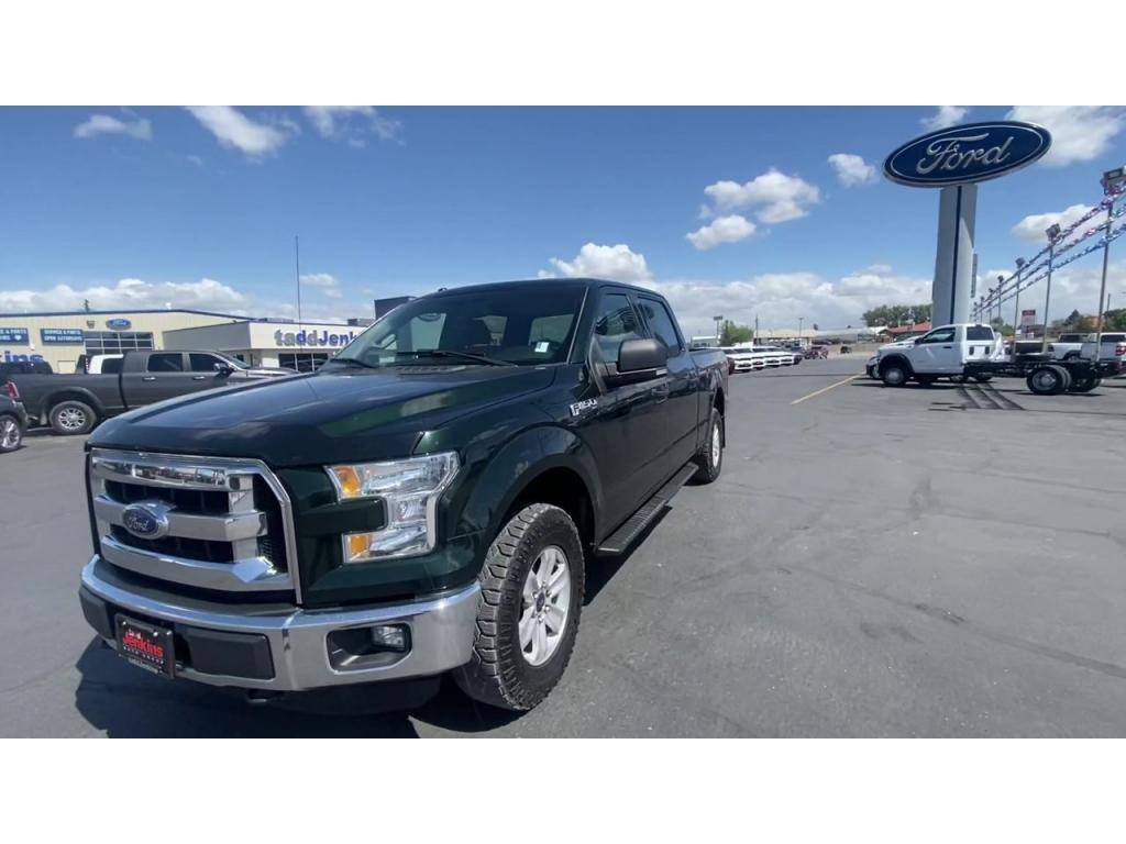 dealerslink_s3_amazonaws_com-vehicles-1206-159528T-60c2ac44cd8db_jpg