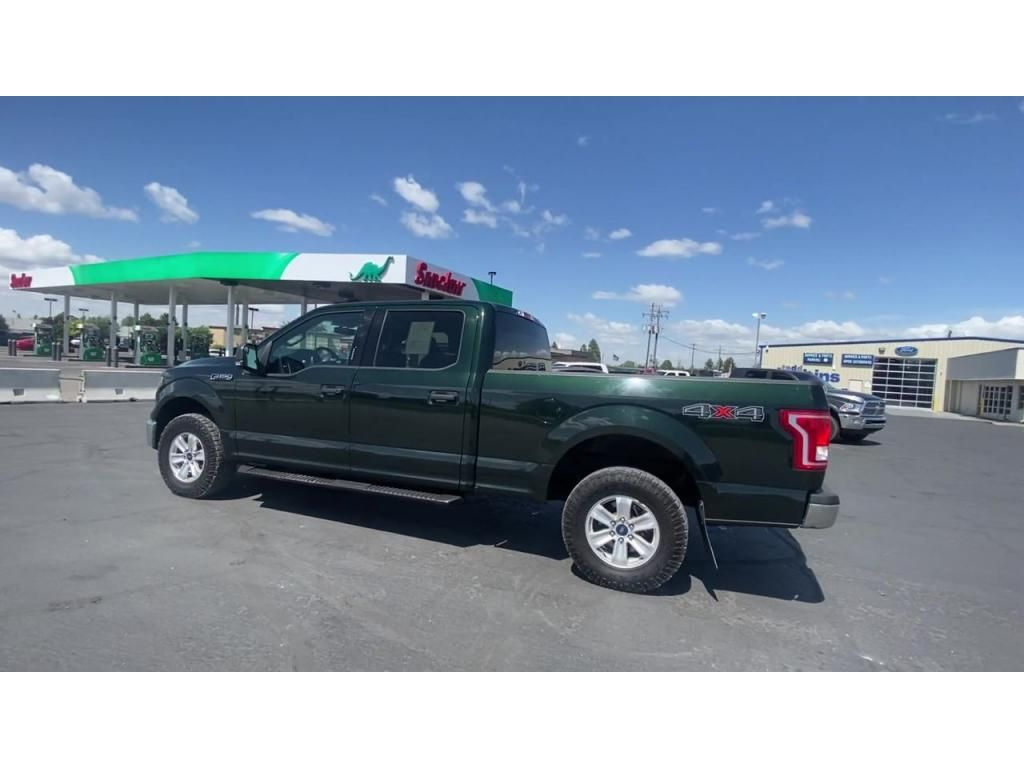 dealerslink_s3_amazonaws_com-vehicles-1206-159528T-60c2ac458d5cc_jpg