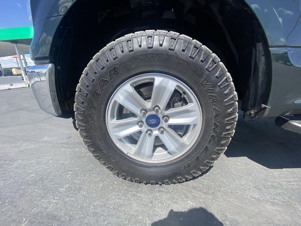 dealerslink_s3_amazonaws_com-vehicles-1206-159528T-60c2ac4759fbb_jpg