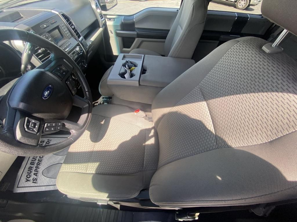 dealerslink_s3_amazonaws_com-vehicles-1206-159528T-60c2ac47ba255_jpg