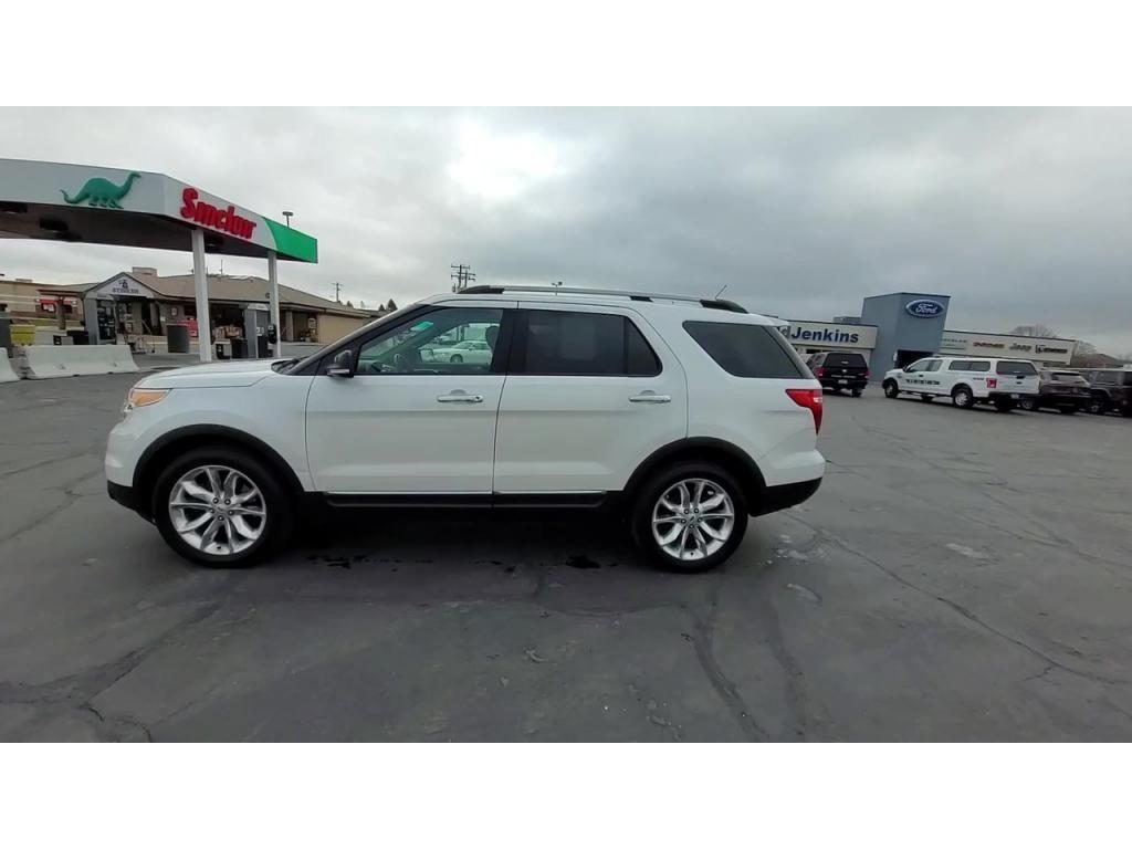 dealerslink_s3_amazonaws_com-vehicles-1206-159813T-6088613b4f1f0_jpg