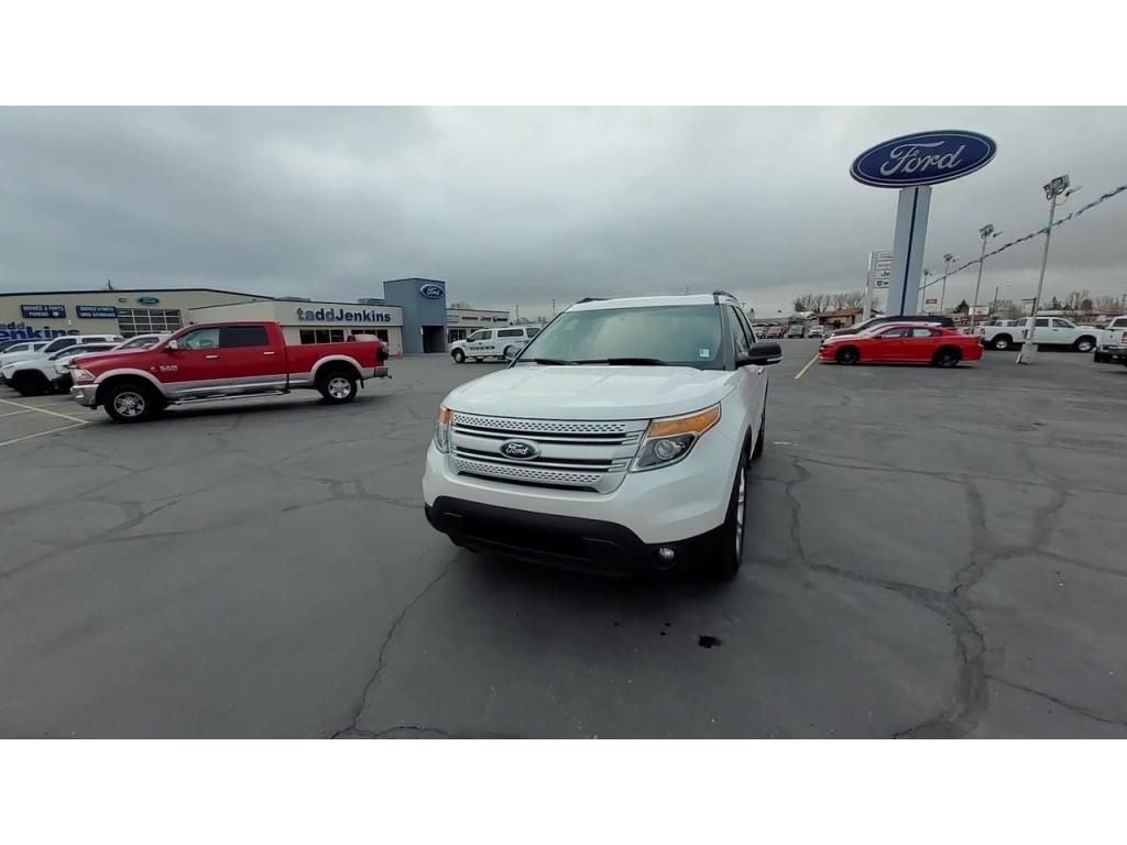 dealerslink_s3_amazonaws_com-vehicles-1206-159813T-6088613c4070a_jpg