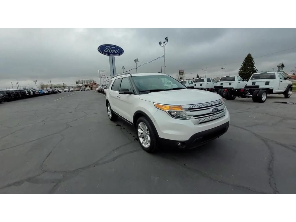 dealerslink_s3_amazonaws_com-vehicles-1206-159813T-6088613c8724c_jpg