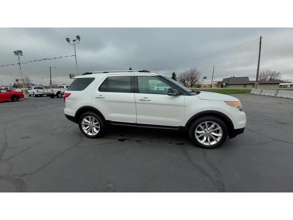 dealerslink_s3_amazonaws_com-vehicles-1206-159813T-6088613cd3fef_jpg