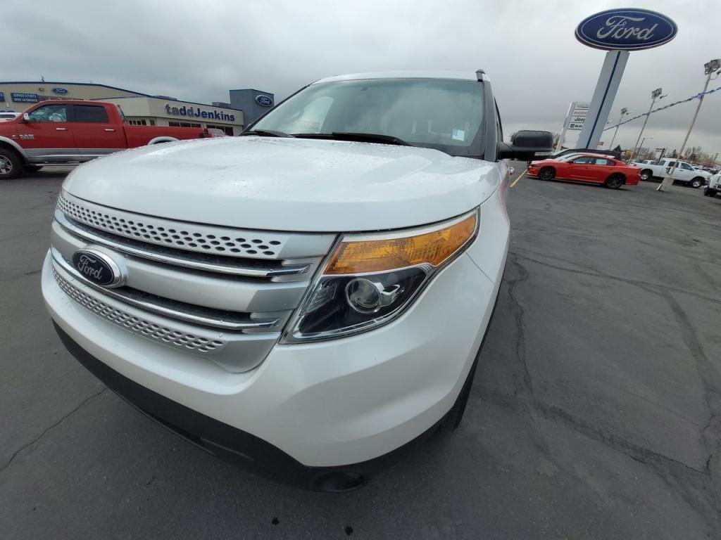 dealerslink_s3_amazonaws_com-vehicles-1206-159813T-6088613d40bf6_jpg