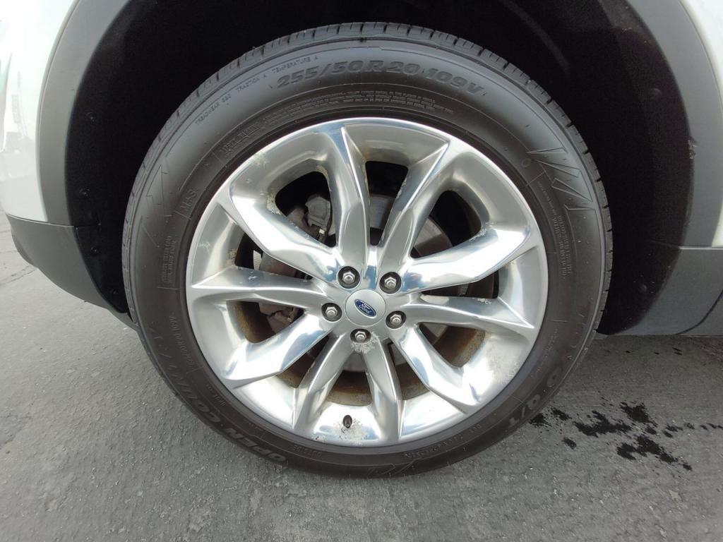 dealerslink_s3_amazonaws_com-vehicles-1206-159813T-6088613d9f49c_jpg