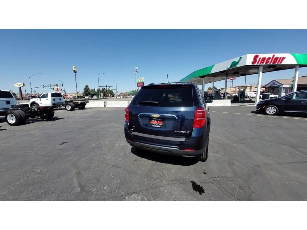 dealerslink_s3_amazonaws_com-vehicles-1206-160088T-606e06ea3d23e_jpg