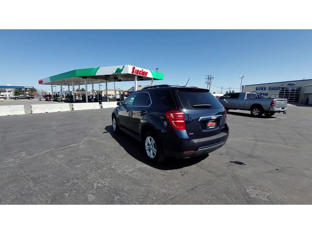 dealerslink_s3_amazonaws_com-vehicles-1206-160088T-606e06ea95c3f_jpg