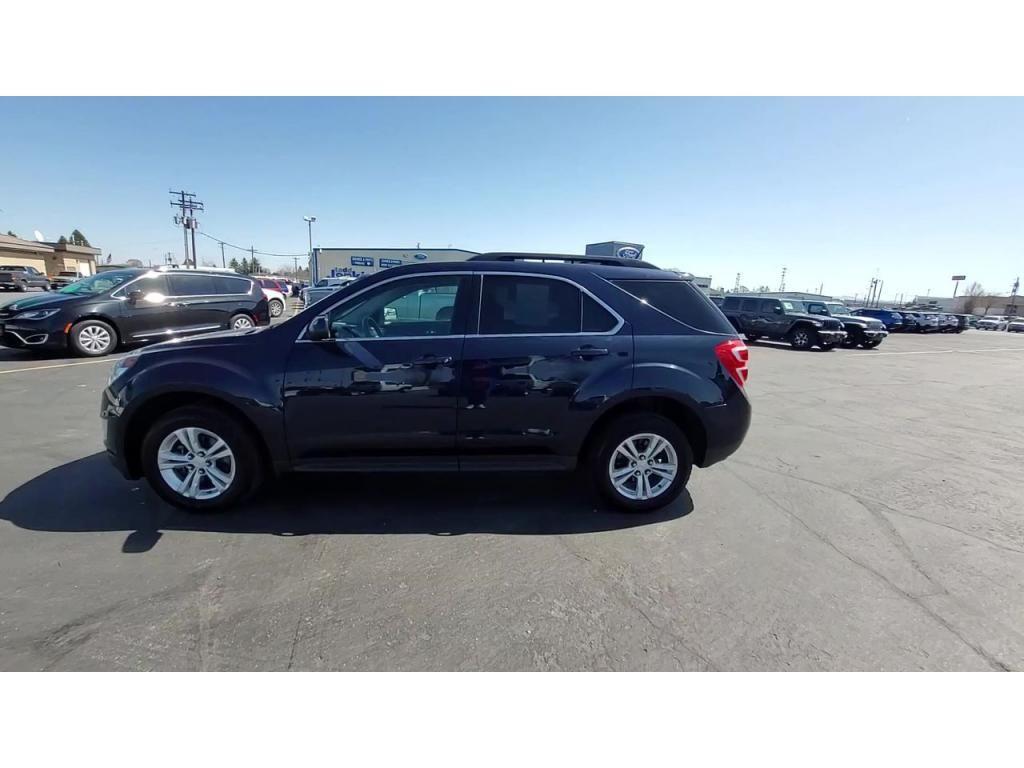 dealerslink_s3_amazonaws_com-vehicles-1206-160088T-606e06eb01851_jpg