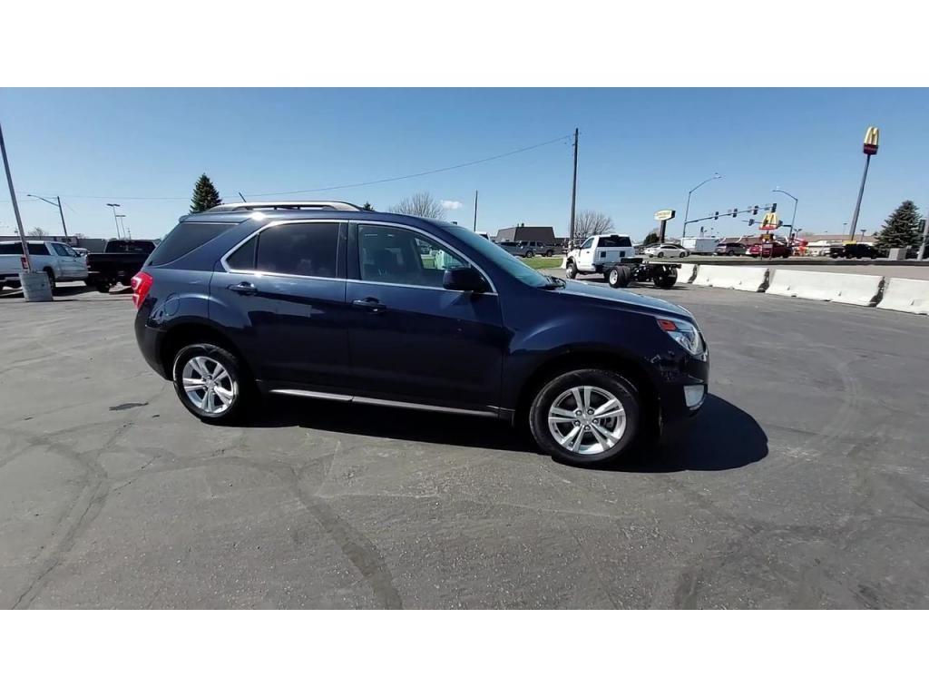 dealerslink_s3_amazonaws_com-vehicles-1206-160088T-606e06ec747d6_jpg