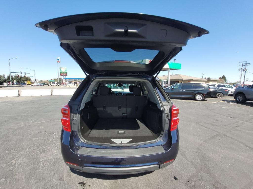 dealerslink_s3_amazonaws_com-vehicles-1206-160088T-606e06ed3be24_jpg