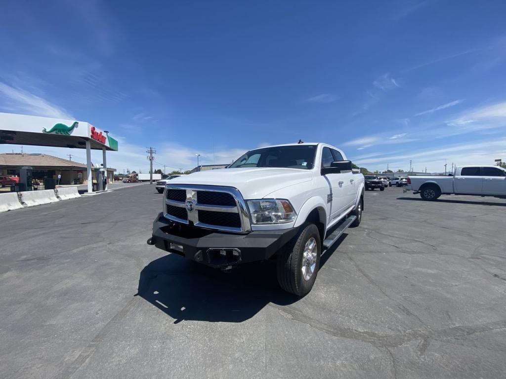 dealerslink_s3_amazonaws_com-vehicles-1206-160451T-60c3eb780229f_jpg