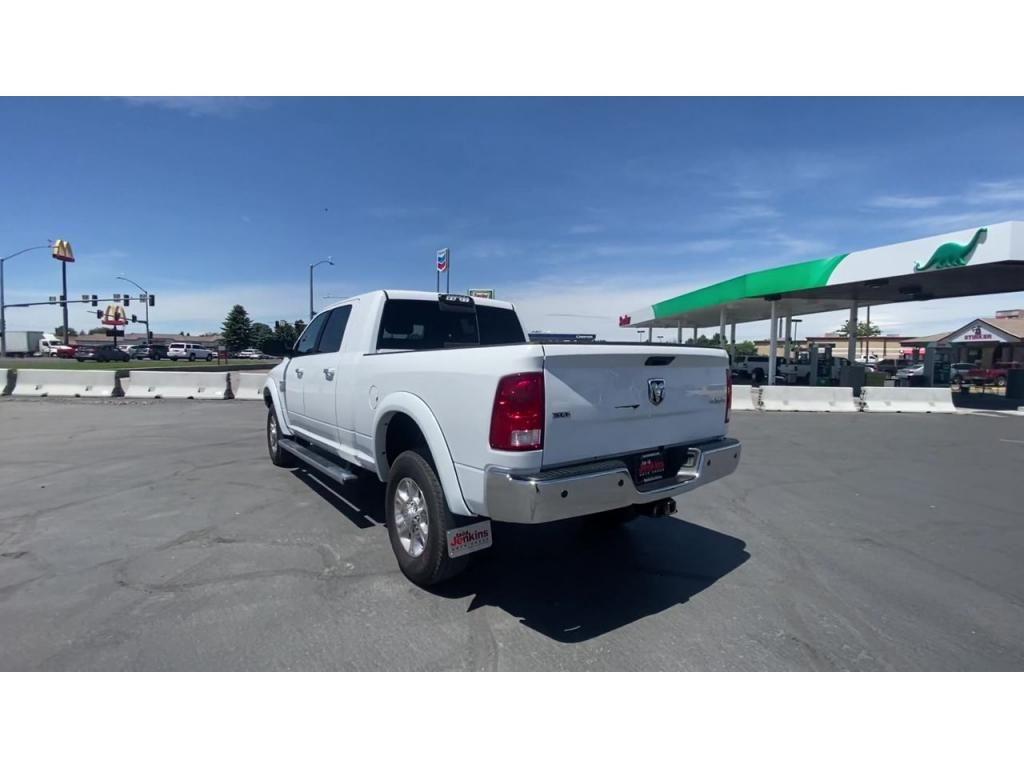 dealerslink_s3_amazonaws_com-vehicles-1206-160451T-60c3eb789341d_jpg