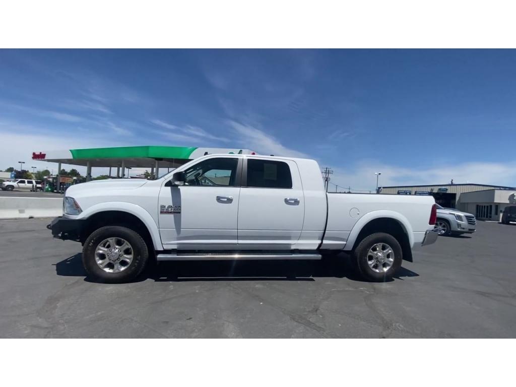 dealerslink_s3_amazonaws_com-vehicles-1206-160451T-60c3eb7a54369_jpg