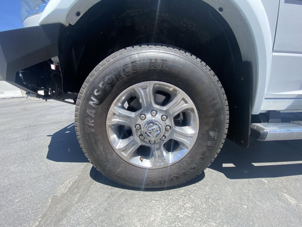 dealerslink_s3_amazonaws_com-vehicles-1206-160451T-60c3eb7aa100d_jpg