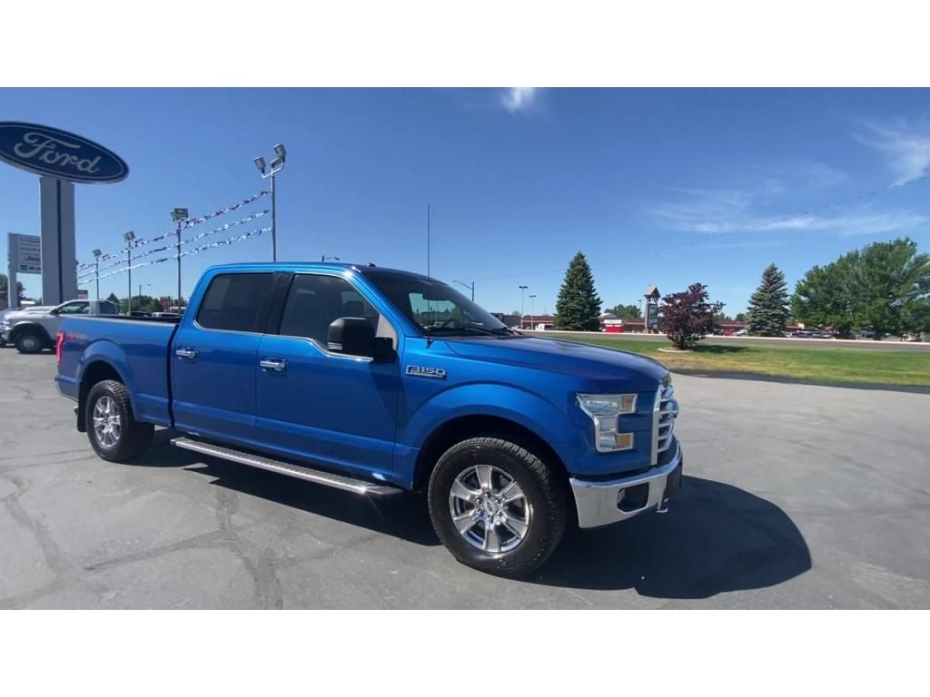dealerslink_s3_amazonaws_com-vehicles-1206-160634T-60c79bf1e8b94_jpg