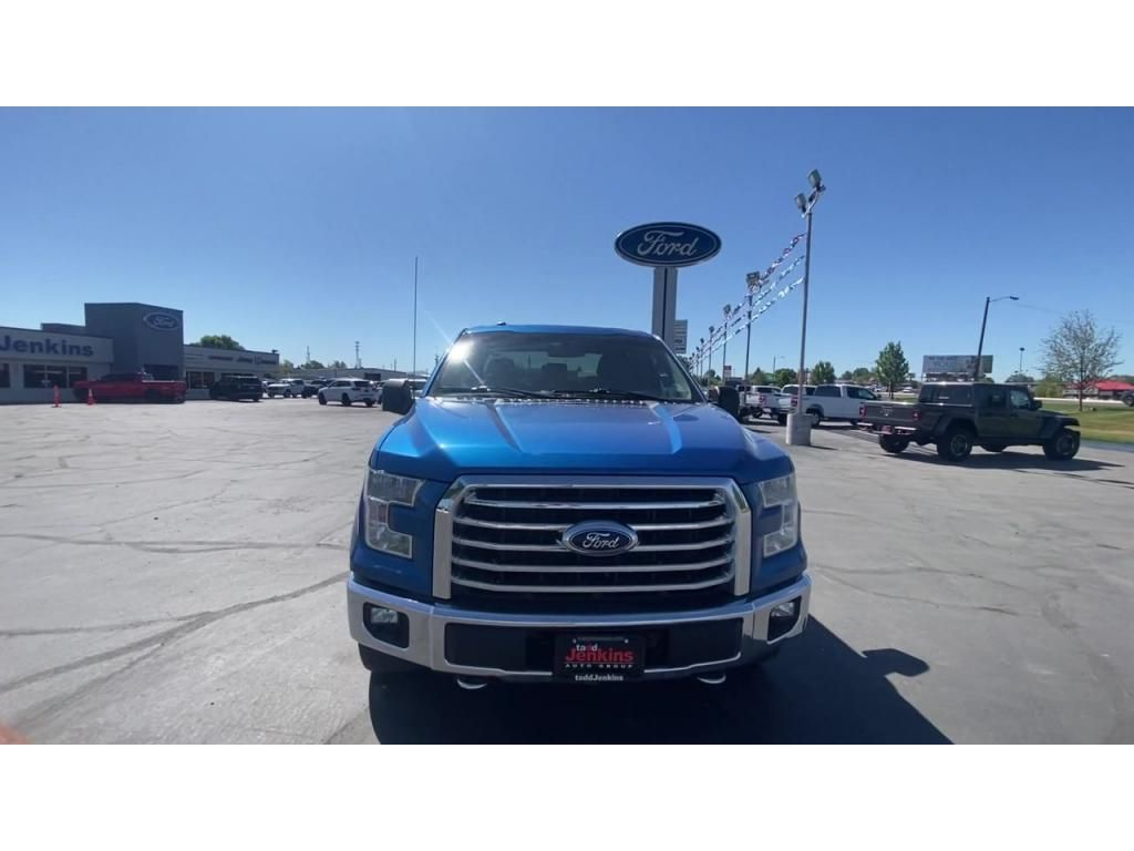 dealerslink_s3_amazonaws_com-vehicles-1206-160634T-60c79bf261505_jpg