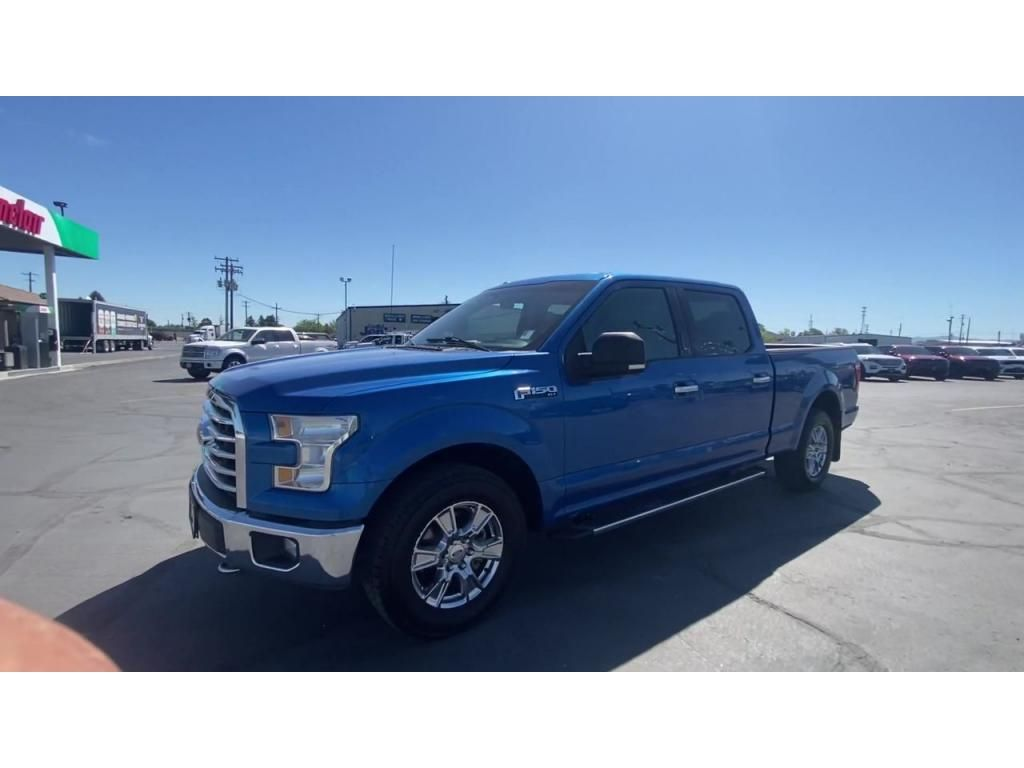 dealerslink_s3_amazonaws_com-vehicles-1206-160634T-60c79bf2b5d0f_jpg