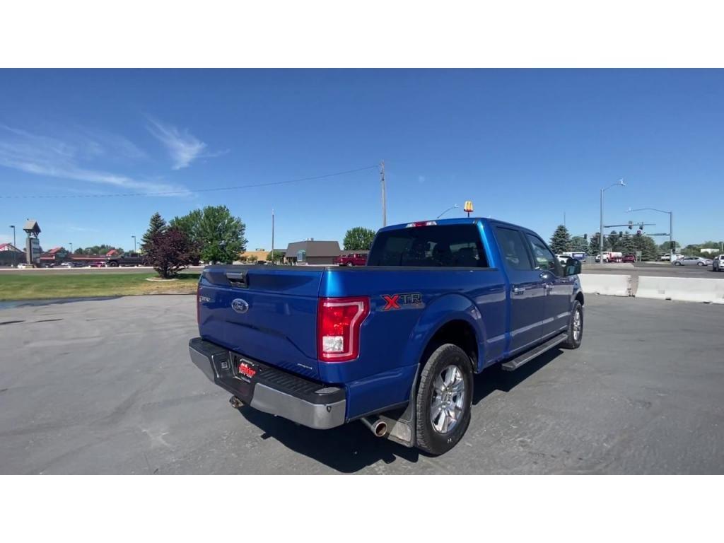 dealerslink_s3_amazonaws_com-vehicles-1206-160634T-60c79bf514be3_jpg