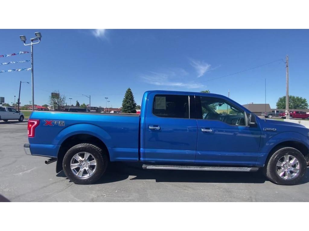 dealerslink_s3_amazonaws_com-vehicles-1206-160634T-60c79bf563e65_jpg