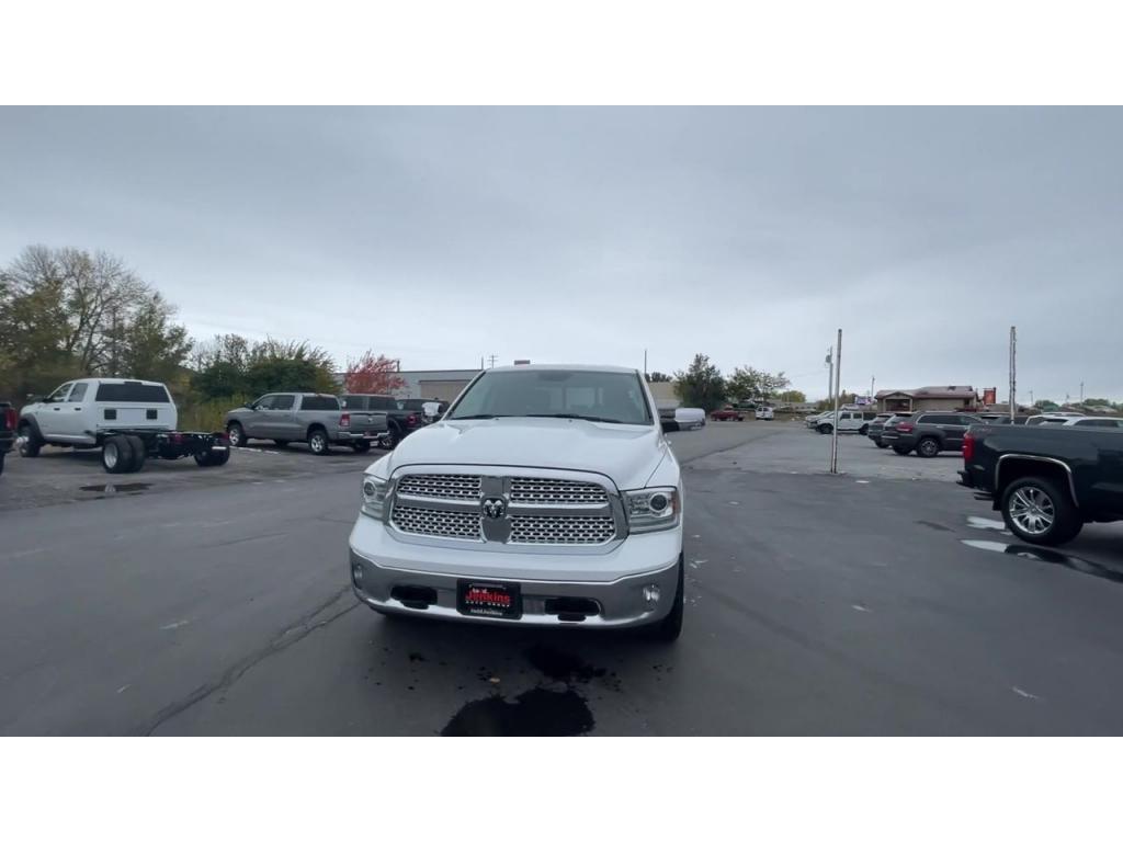 dealerslink_s3_amazonaws_com-vehicles-1206-161867T-616730fe1b30c_jpg