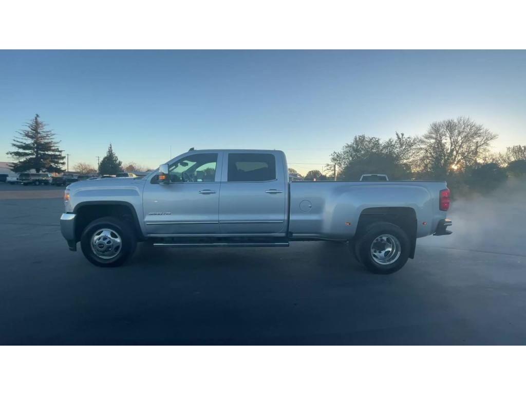 dealerslink_s3_amazonaws_com-vehicles-1206-161950T-6169c3222efde_jpg
