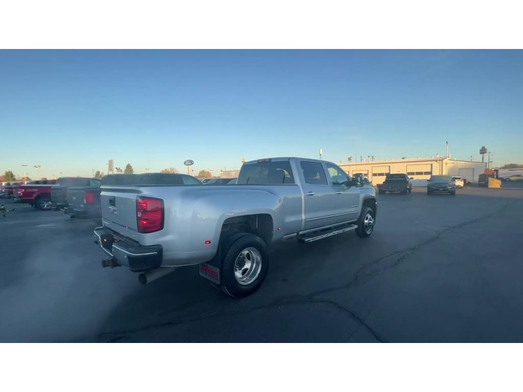 dealerslink_s3_amazonaws_com-vehicles-1206-161950T-6169c323078c4_jpg