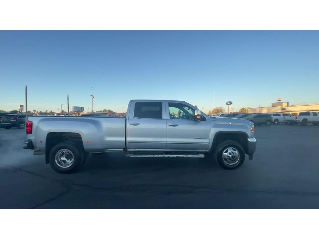 dealerslink_s3_amazonaws_com-vehicles-1206-161950T-6169c3233bf6e_jpg