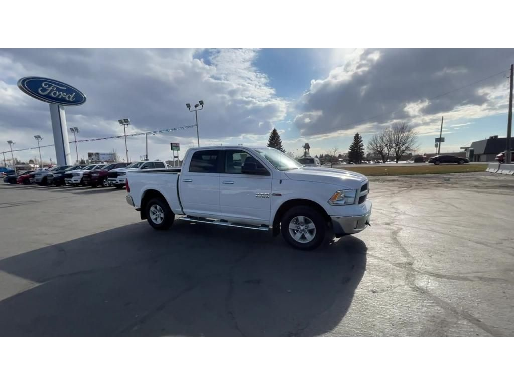 dealerslink_s3_amazonaws_com-vehicles-1206-162103T-6052a252205da_jpg