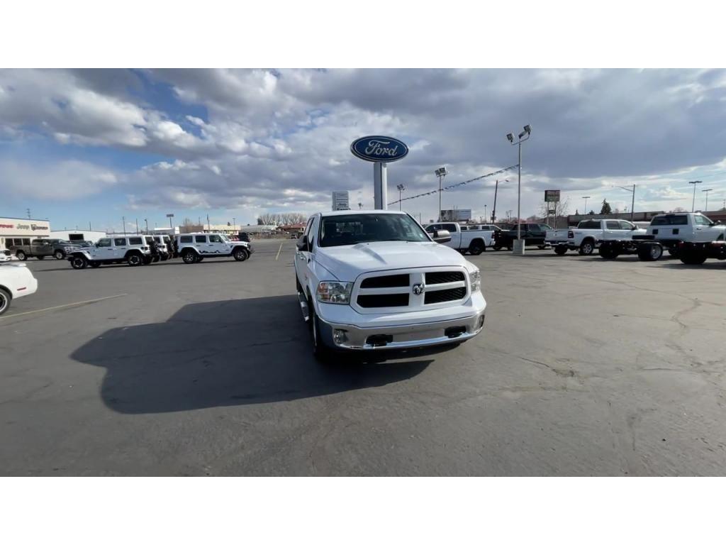 dealerslink_s3_amazonaws_com-vehicles-1206-162103T-6052a2526e6c6_jpg
