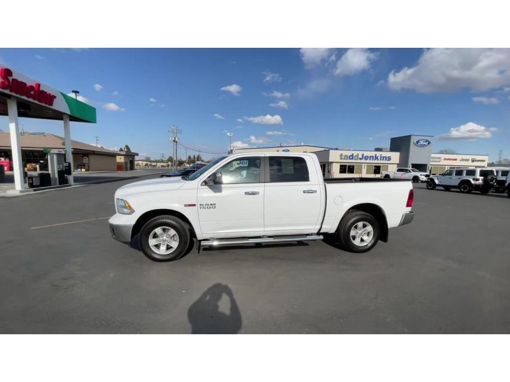 dealerslink_s3_amazonaws_com-vehicles-1206-162103T-6052a25364252_jpg
