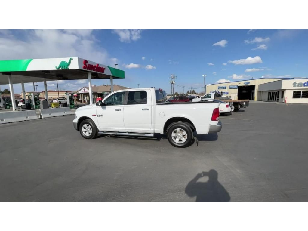 dealerslink_s3_amazonaws_com-vehicles-1206-162103T-6052a253b6676_jpg