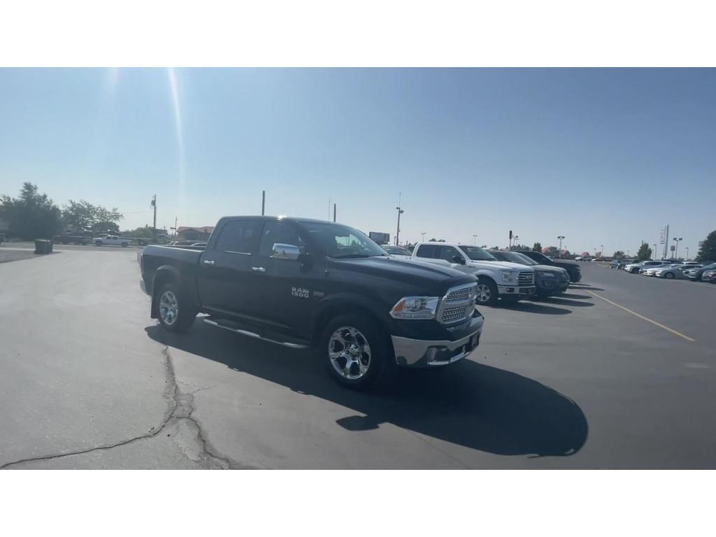 dealerslink_s3_amazonaws_com-vehicles-1206-162257T-6164d8b34a653_jpg