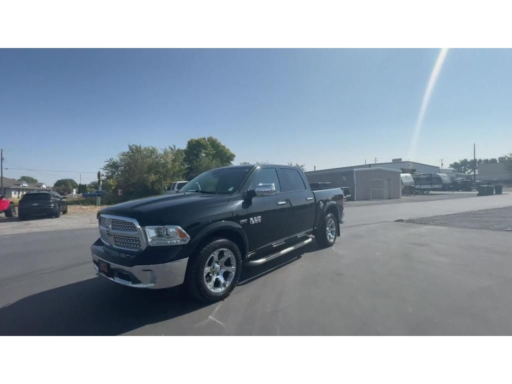 dealerslink_s3_amazonaws_com-vehicles-1206-162257T-6164d8b3b6bb5_jpg
