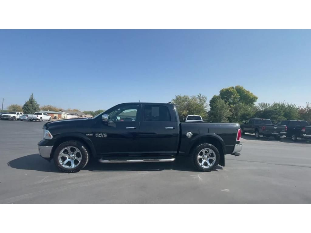 dealerslink_s3_amazonaws_com-vehicles-1206-162257T-6164d8b40f85b_jpg