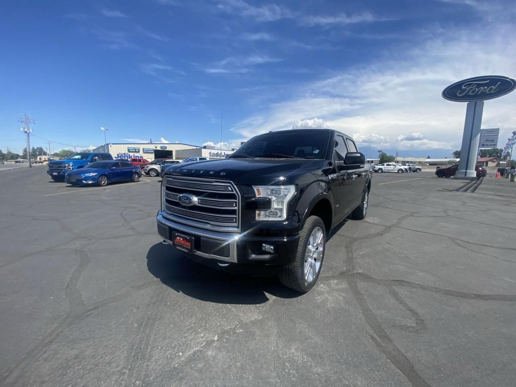 dealerslink_s3_amazonaws_com-vehicles-1206-163094T-60df9b798bd16_jpg