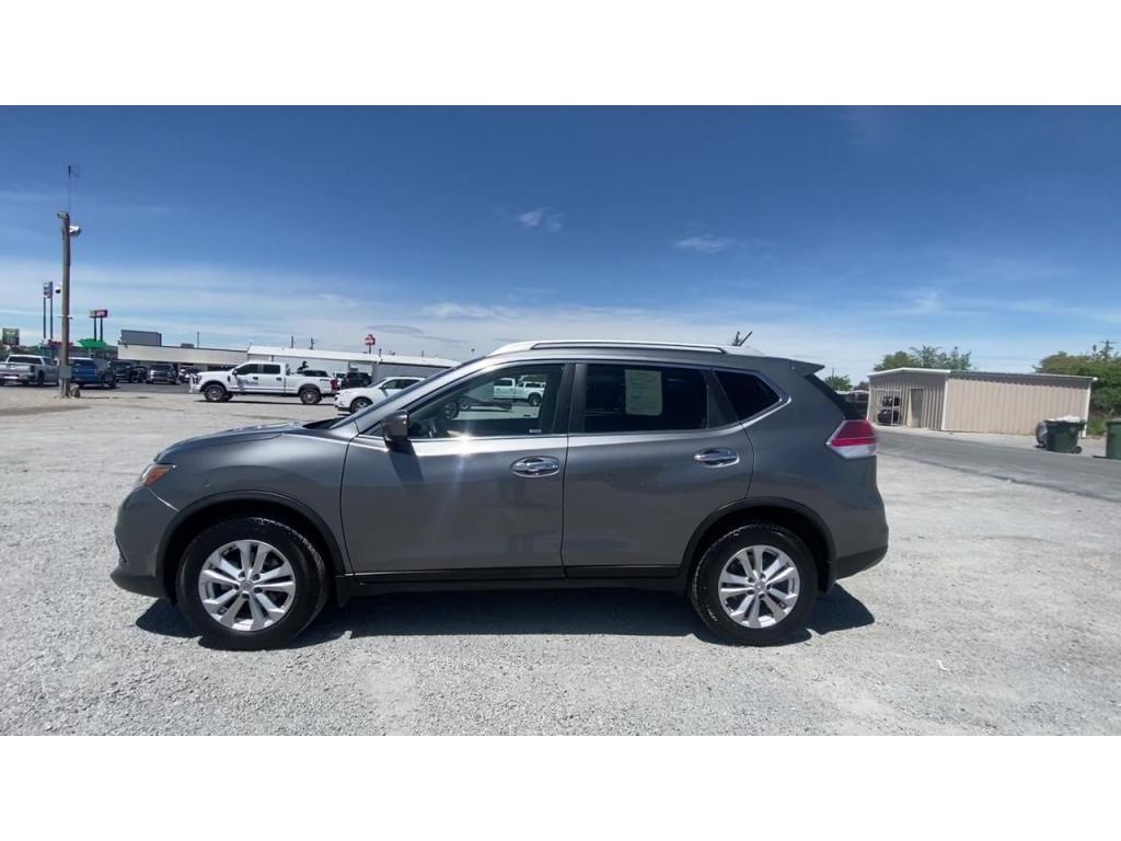 dealerslink_s3_amazonaws_com-vehicles-1206-163610T-60c3eb908c95f_jpg