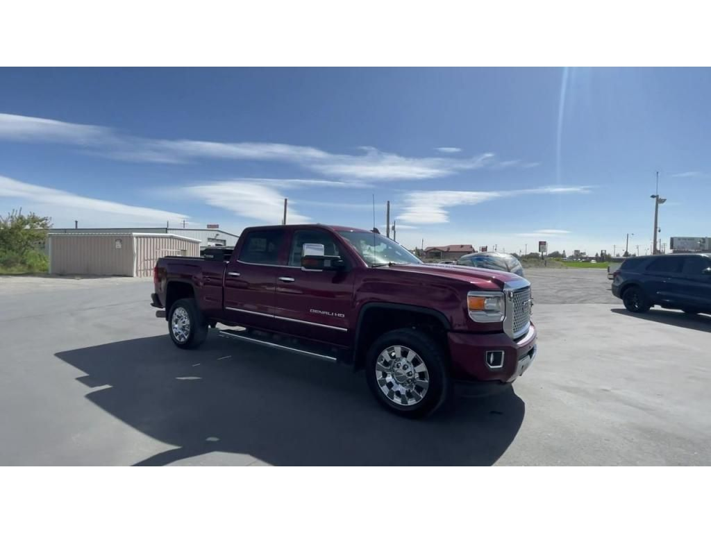 dealerslink_s3_amazonaws_com-vehicles-1206-164399T-6148c7720f280_jpg