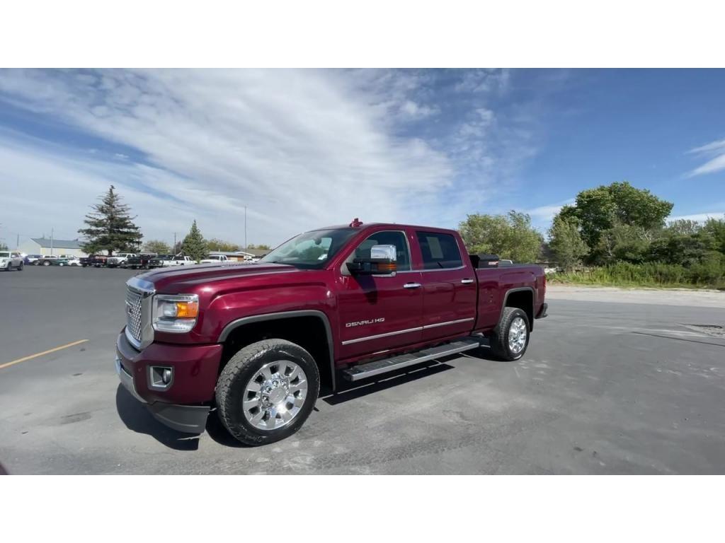 dealerslink_s3_amazonaws_com-vehicles-1206-164399T-6148c772b7562_jpg