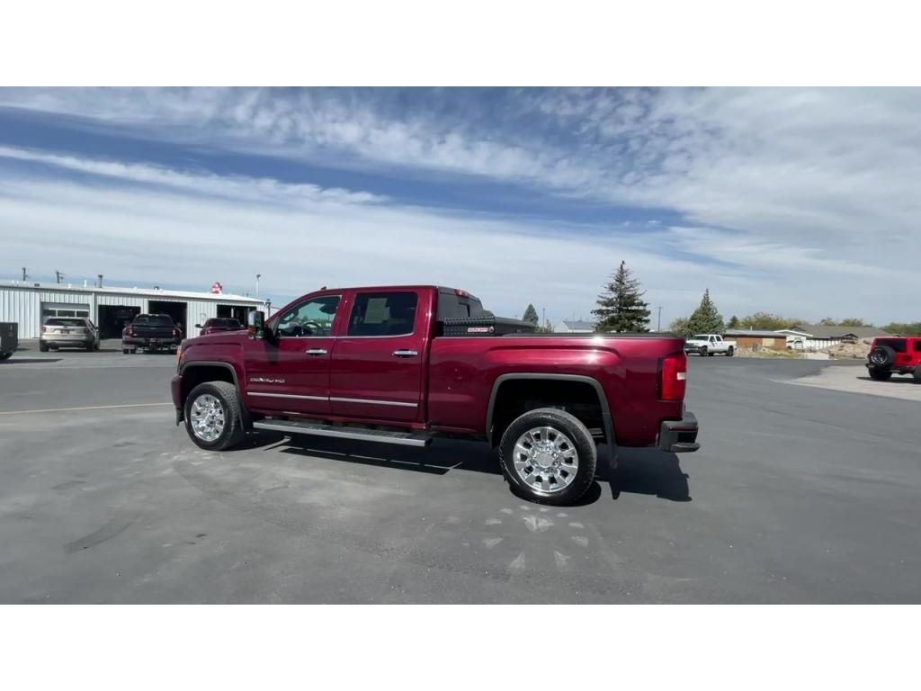 dealerslink_s3_amazonaws_com-vehicles-1206-164399T-6148c7733fac6_jpg