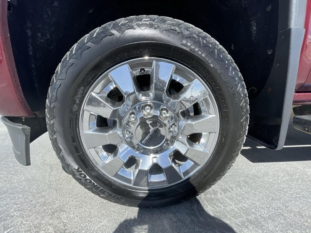 dealerslink_s3_amazonaws_com-vehicles-1206-164399T-6148c7742e294_jpg