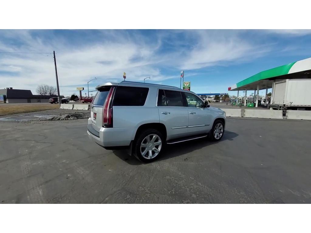 dealerslink_s3_amazonaws_com-vehicles-1206-165666T-604ab339b9bc3_jpg