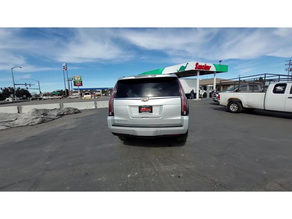 dealerslink_s3_amazonaws_com-vehicles-1206-165666T-604ab33a0c60a_jpg