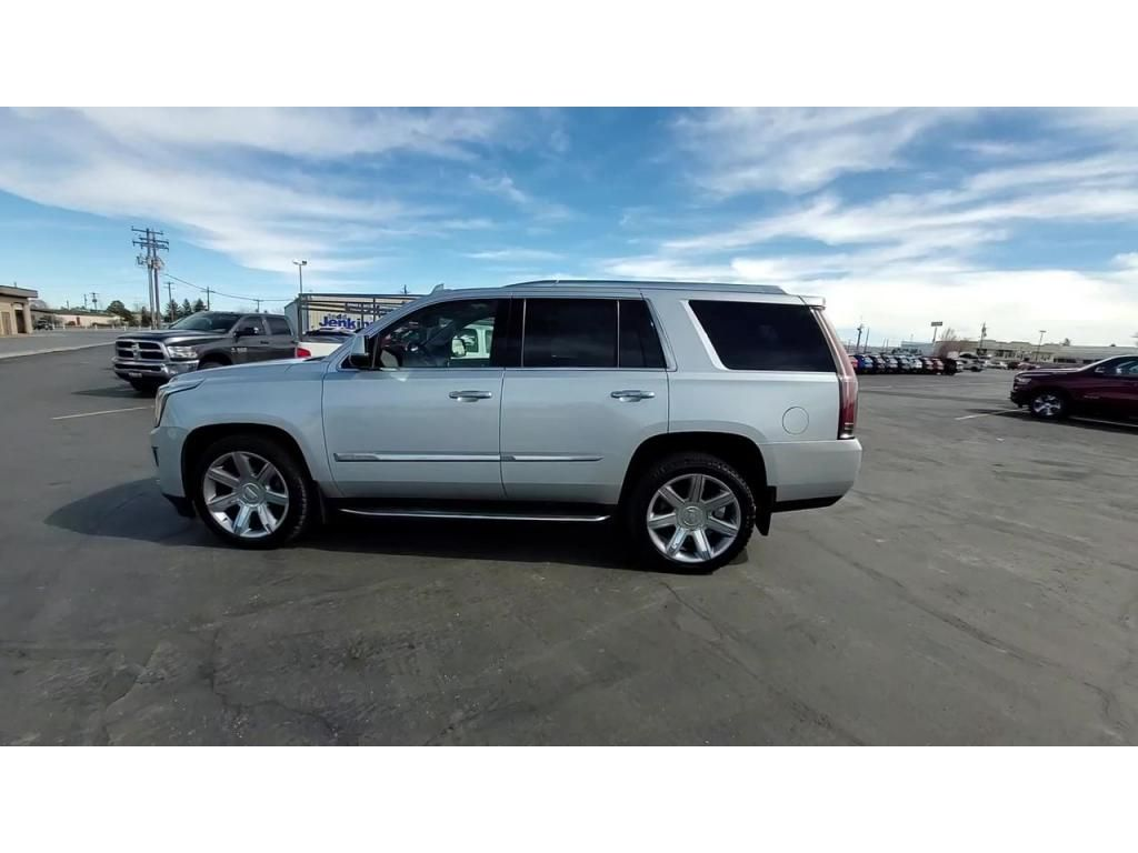 dealerslink_s3_amazonaws_com-vehicles-1206-165666T-604ab33ac9da5_jpg