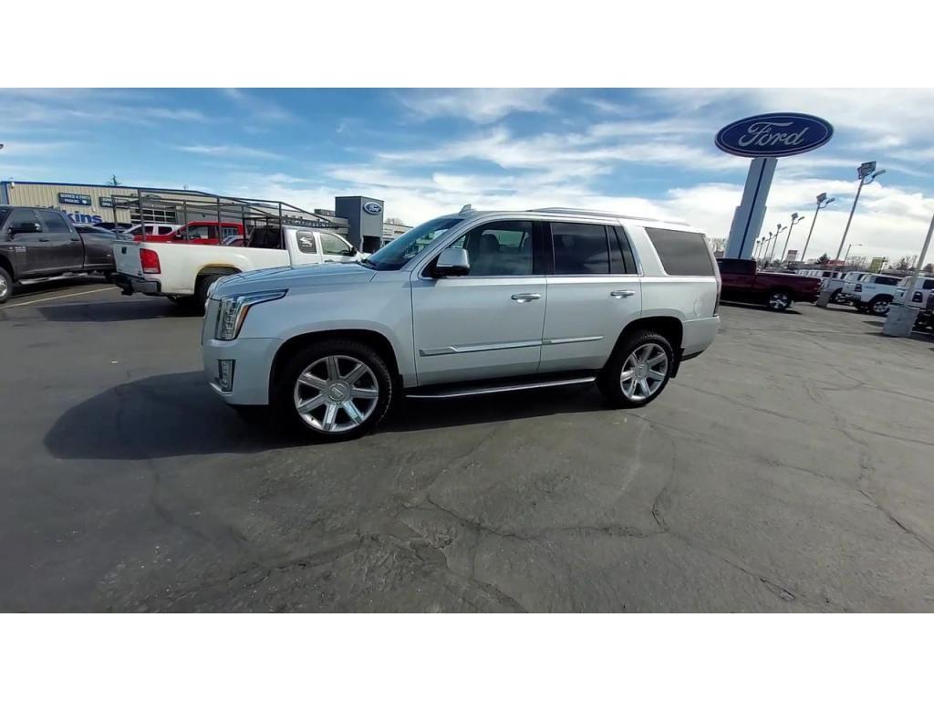 dealerslink_s3_amazonaws_com-vehicles-1206-165666T-604ab33b1b046_jpg